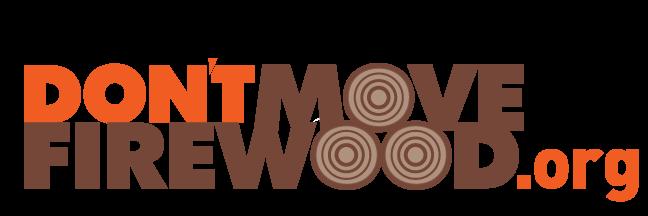 dontmovefirewood
