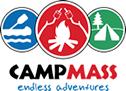 CampMass
